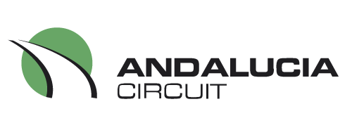 Track day on circuit Andalucia